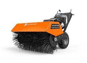 "Ariens 36""Power Broom"