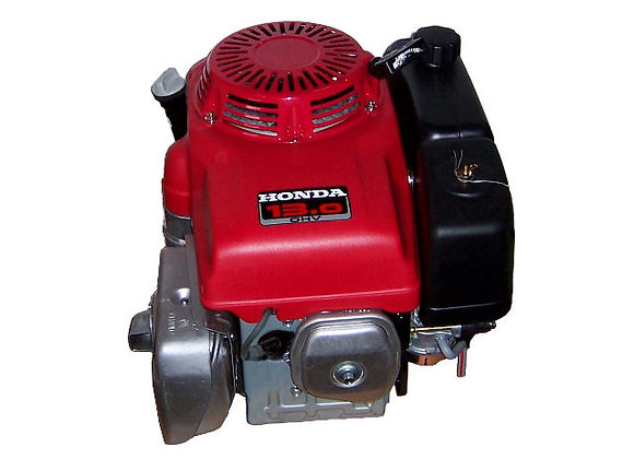 Honda gxv390-da