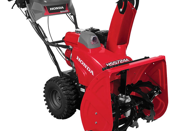 Honda HSS724AW