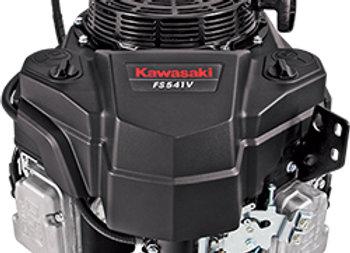 Kawasaki Fs541v-as37R 603cc