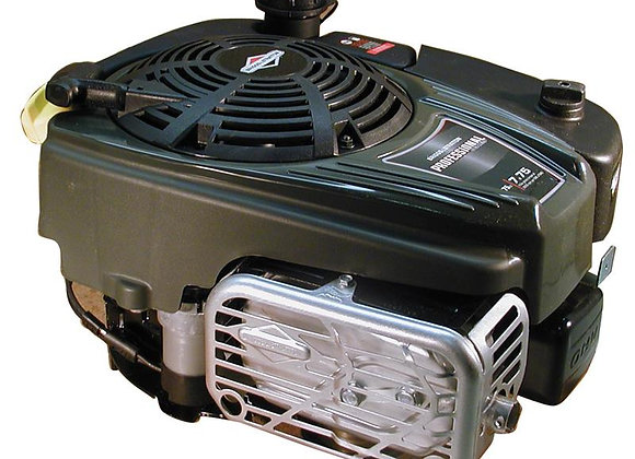 Briggs and Stratton 775 Series