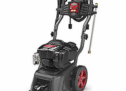 Briggs and Stratton 2800 PSi
