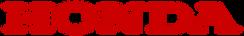 honda_logo_color_digital.png
