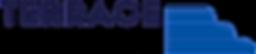 Terrace-Logo-Transparent-cropped (Copy).