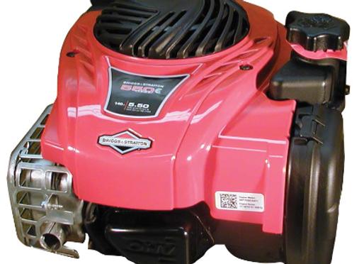Briggs and Stratton 550 E Series Engine