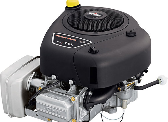 Briggs and Stratton 33r877-0034 19hp single cylinder