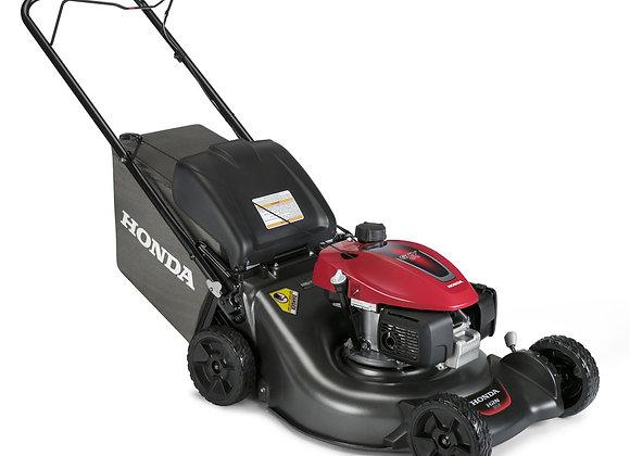 Honda HRN216VKA