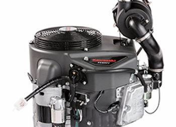 Kawasaki FX600v 1 Inch
