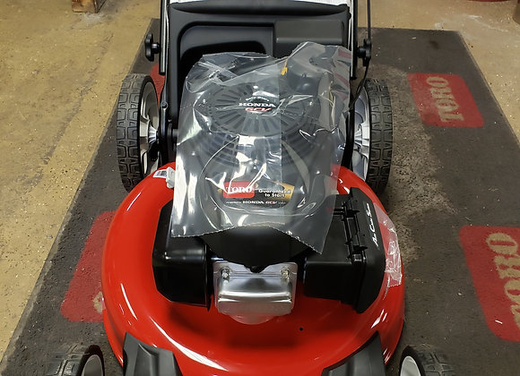 "Toro 20379 22"" Honda 160CC OHC FWD var Speed HW"