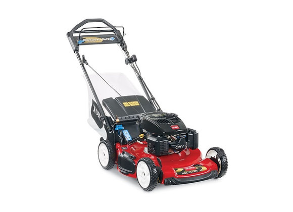 "22"" Personal Pace Spin-Stop Mower (20333)"