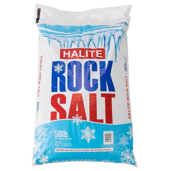 the-cope-company-salt-50-lb-bag-of-halit