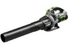 E-Go LB5302-530cfm Blower kit (2.5ah battery .210w Charger)