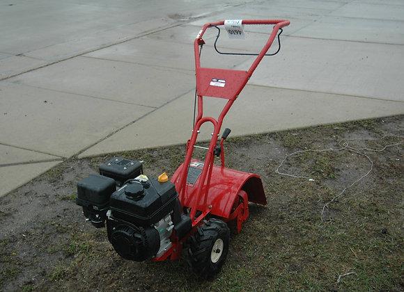 "24"" Yard Machine Rototiller"