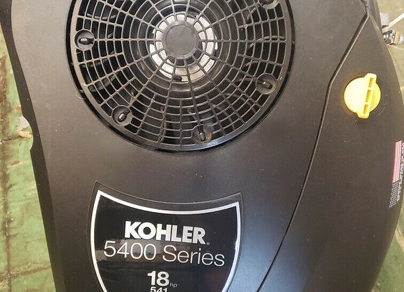 18hp Kohler Engine