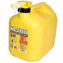 No Spill Diesel.jpg