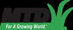 MTD Logo.png