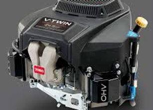 139-0603 New Toro Twin cylinder Engine 24.5