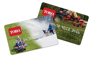 toro-citi-card (Copy).jpg
