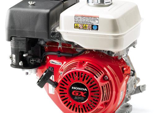 Honda 8.5HP Engine