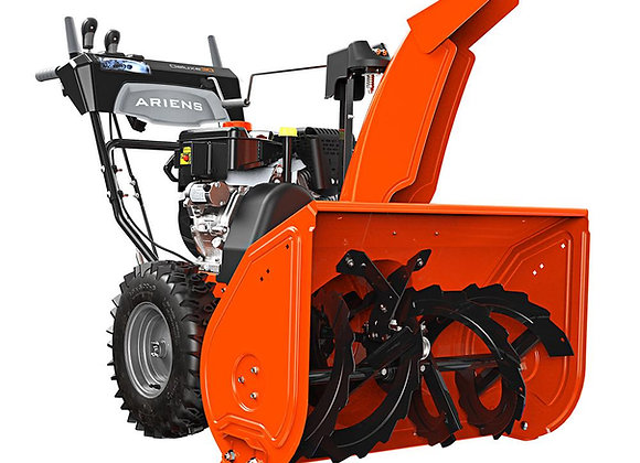 """Ariens Classic 24"""" 9200300 Two-Stage"""