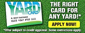 YardCard-Web-Banner_350x136.jpg