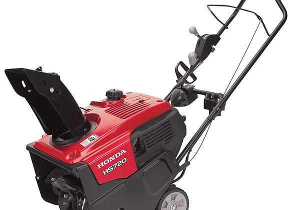 Honda HS720AS