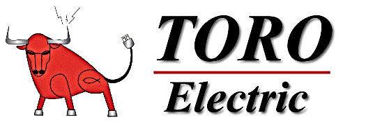 toro-electric-logo_old.jpg