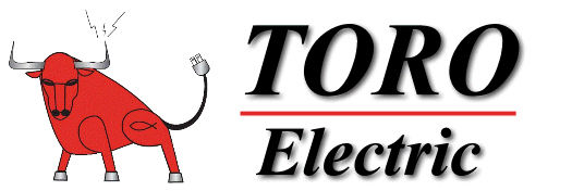 toro-electric-logo_old.jpg