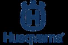 Husqvarna-logo.png