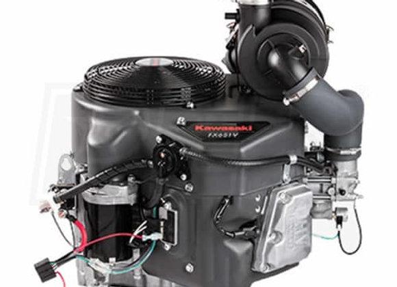 Kawasaki FX730v-ds09s