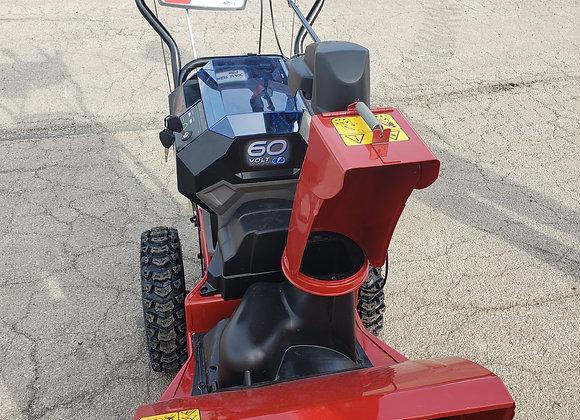 Toro 39924 Power Max e24 92x6.0ah Battery)
