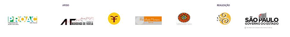 Régua logos SITE-06.png