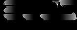 ellis-logo.png
