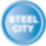 Steel-City-LOGO.jpg