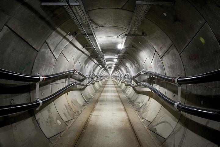 underground_power_cable_pyrenees.jpeg