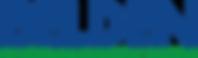 belden-logo.png