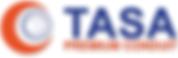 Tasa-logo.png