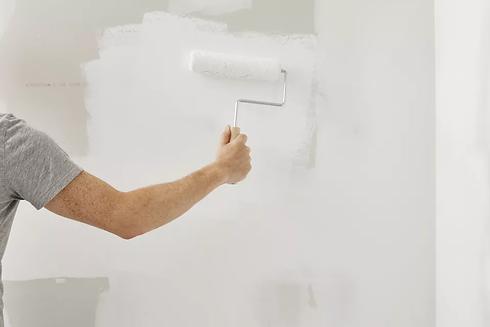 drywall painting.webp