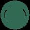 Logo-Suzan-Brabeck.png