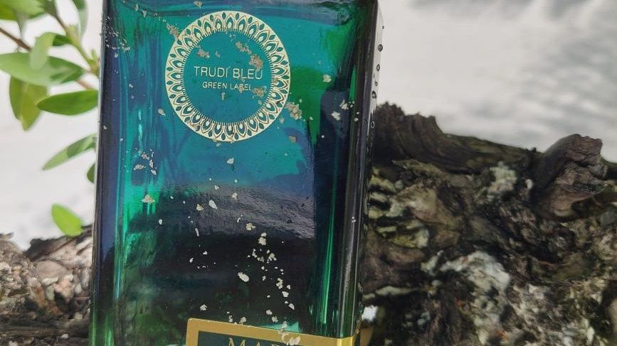 Trudi Green Label - Marbella Nights 100 ML