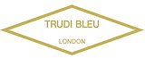 TRUDI-LOGO-GOLD.png