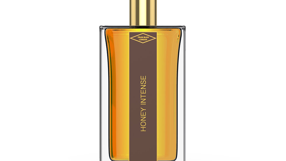 Trudi Bleu Honey Intense 100 ML