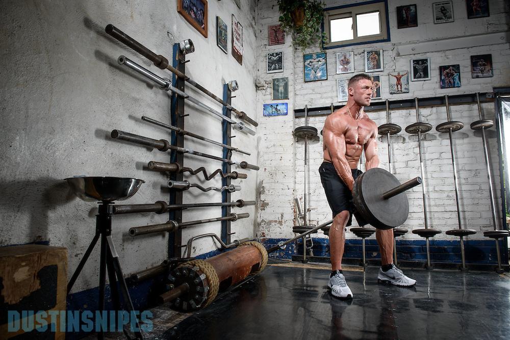 05-21-muscle-fitness-bill-sienerth-646.jpg