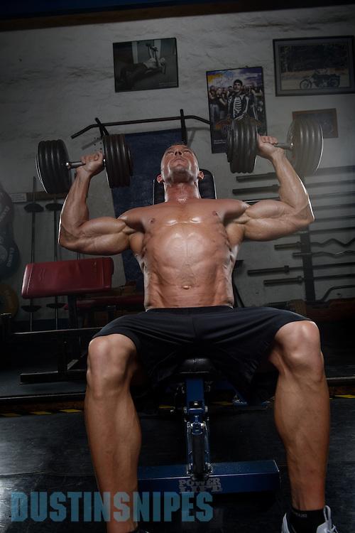 05-21-muscle-fitness-bill-sienerth-1653.jpg