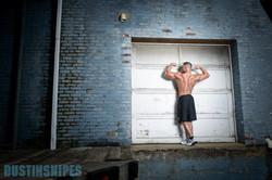 05-21-muscle-fitness-bill-sienerth-239.jpg