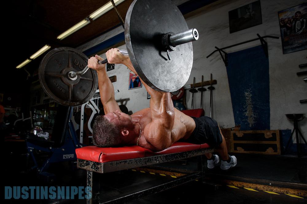 05-21-muscle-fitness-bill-sienerth-1957.jpg