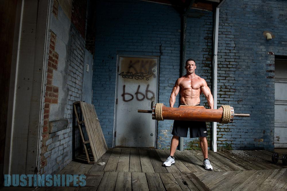 05-21-muscle-fitness-bill-sienerth-372.jpg