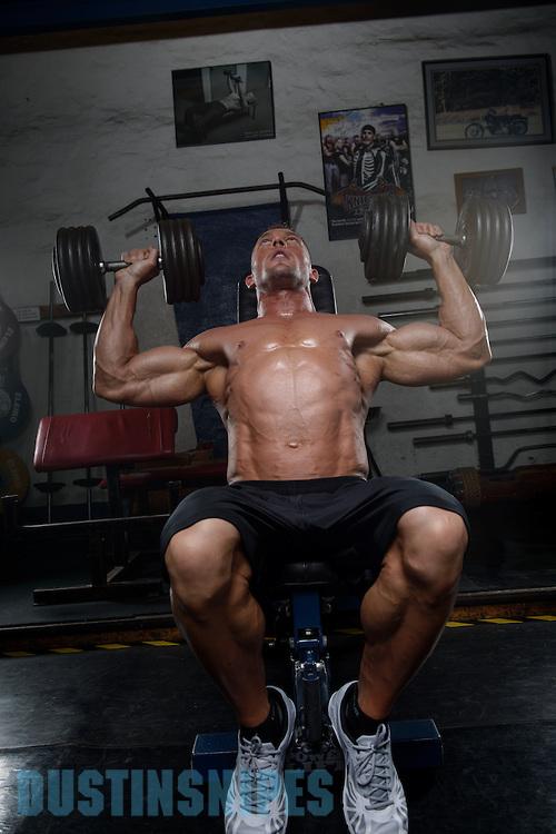 05-21-muscle-fitness-bill-sienerth-1655.jpg