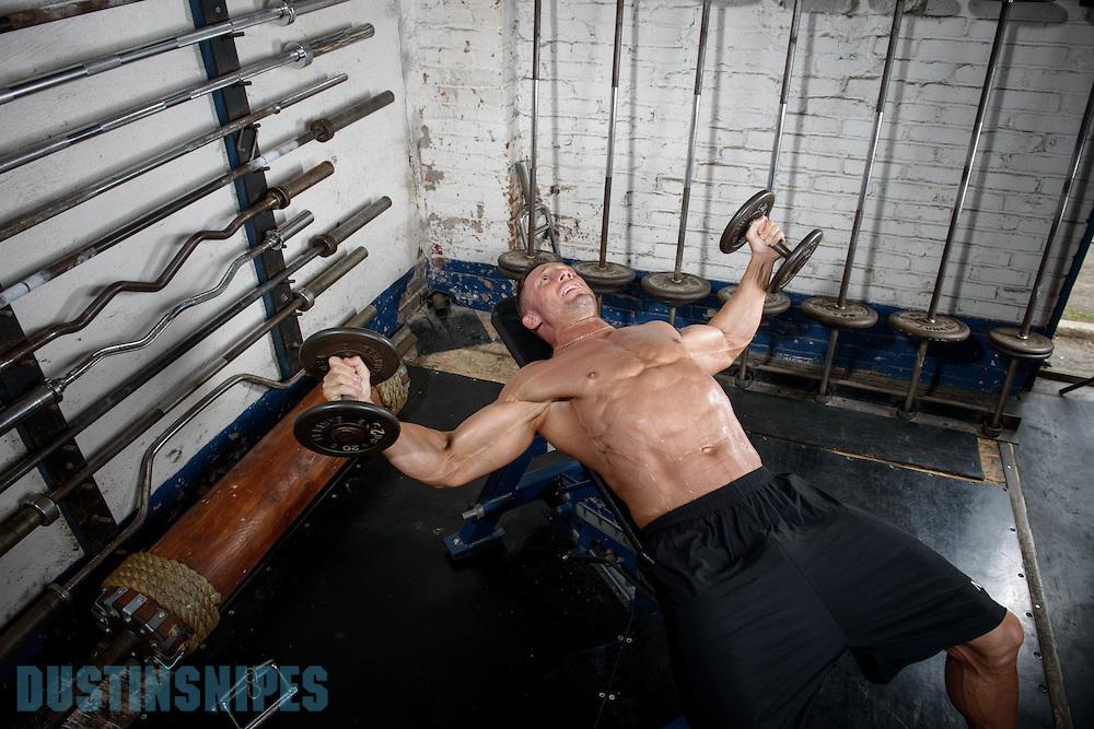 05-21-muscle-fitness-bill-sienerth-698.jpg