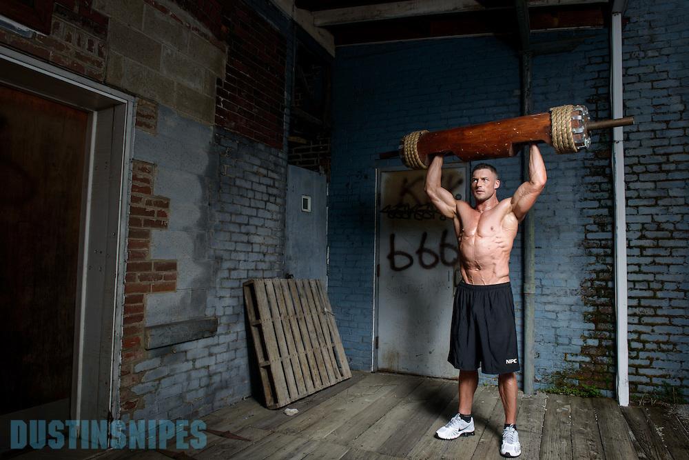 05-21-muscle-fitness-bill-sienerth-388.jpg